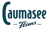 Caumasee